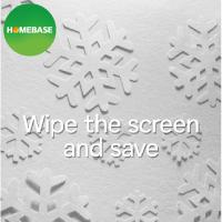 homebase-frost