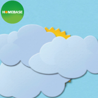 homebasecloud