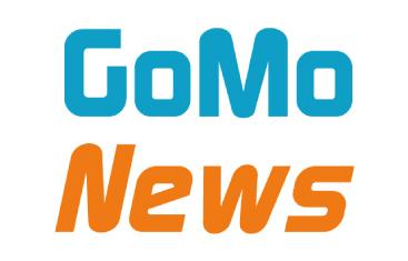 gomo-news