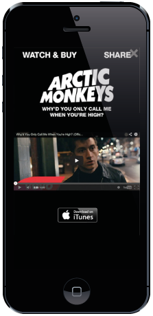 artic-monkeys-phone