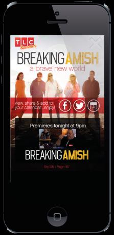 breaking-amish