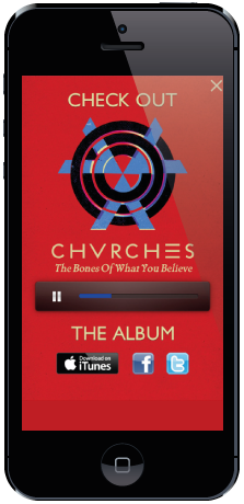 chvrches-phone