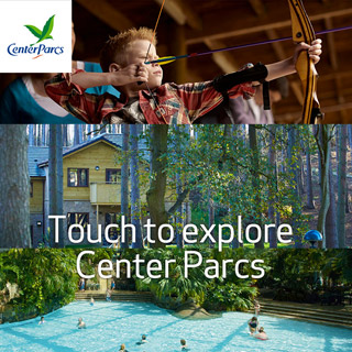 center-parcs-thm