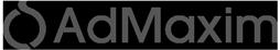 AdMaxim Inc.